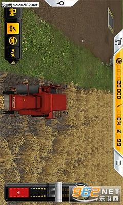 吊车火车运输安卓版v1.3.7截图2
