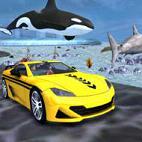 水下出租车ios版v1.0