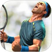 全民网球官方版