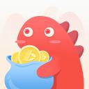 恐龙银行app