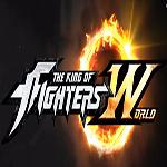 拳皇世界官方版