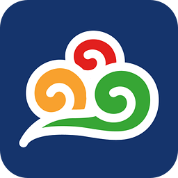 汇学习官方正版v2.1.4