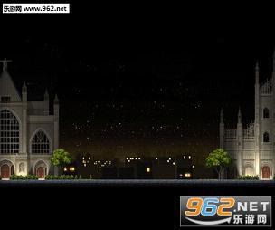 上帝之城:监狱帝国截图1
