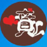 qq炫舞叶子辅助自动按键脚本v3.7绿色版