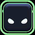 影子团(Jumpy Jo)修改版v2.2