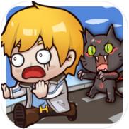 小镇大乱斗ios版v1.1.0