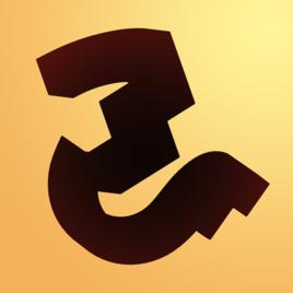 投影寻真安卓破解版v1.5.6