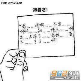电路 电路图 电子 原理图 360_360