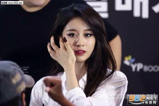 朴智妍个人评价