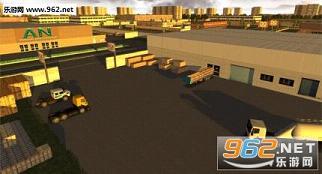 重型卡车模拟无限金币v1.840_截图3