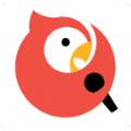全民k歌3.8.10苹果IOS版