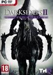 暗黑血统2死亡终极版十项修改器