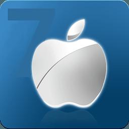 百变锁屏app