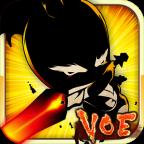 封魔村奇谭IOS官方版v1.0.12