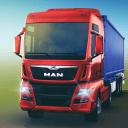 模拟卡车16汉化破解版