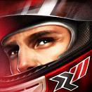 指尖赛车3:世界锦标赛IOS官方版v1.1.0