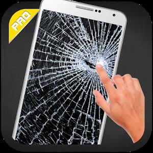 屏碎app
