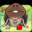 菇菇之巢iOS汉化破解版
