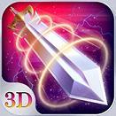 苍穹之剑IOS官网版v2.0.37