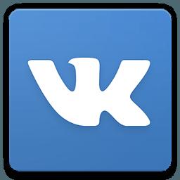 俄罗斯社交网站vk手机版