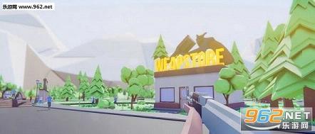 小镇模拟器截图0