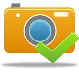 秒拍视频下载工具绿色版v2.1