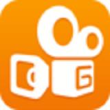 快手视频下载工具绿色版(快手视频提取工具)v1.1免费版