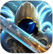 毁灭之魂官方版iOS手游版
