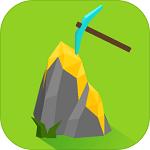 生存世界无限金币版 (Mine Survival)(附攻略)v1.1.2