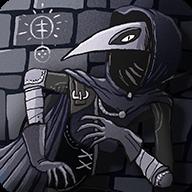 卡牌神偷官方版v1.1