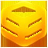 597游戏中心电脑版v7.6.1