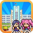 放学后格斗俱乐部2017最新汉化iOS版