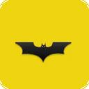 蝙蝠侠6.0红包挂