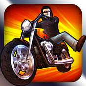 致命摩托车iOS苹果版