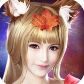 幻姬骑士团iOS免费版v1.0
