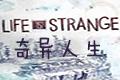 奇异人生中文版