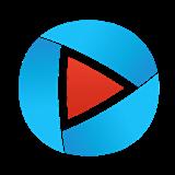 观看免费网_15电影网免费观看v1.2.