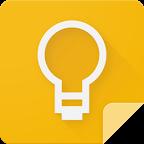 google keep pc版v 3.4.684.02.30