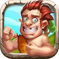 �U荒日�iOS版v1.0.9