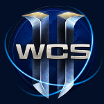 星际争霸II:世界锦标赛app