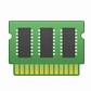 内存稳定性测试软件MemTest64
