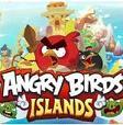 愤怒的小鸟(鸟猪联盟战神秘岛)官方汉化版