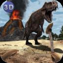 恐龙岛生存破解版