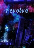 RevolvePC游戏