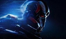《星球大战:前线2》将支持VR设备 首次加入