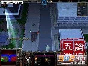 4.4下载魔兽地图-乐游网游戏下载