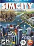 模拟城市5精华MOD整合包