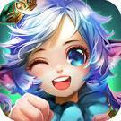 魔法少女学园苹果IOS版