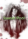 sweet pool汉化免安装硬盘版