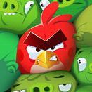 愤怒的小鸟:岛屿破解版